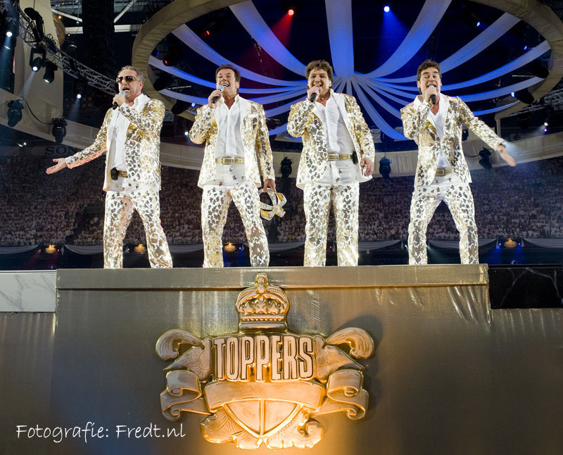 Toppers-2011-04