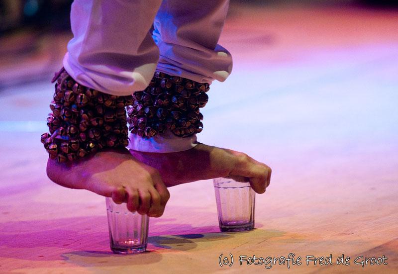 2011-06-25-ArteGanzaFestival-0520