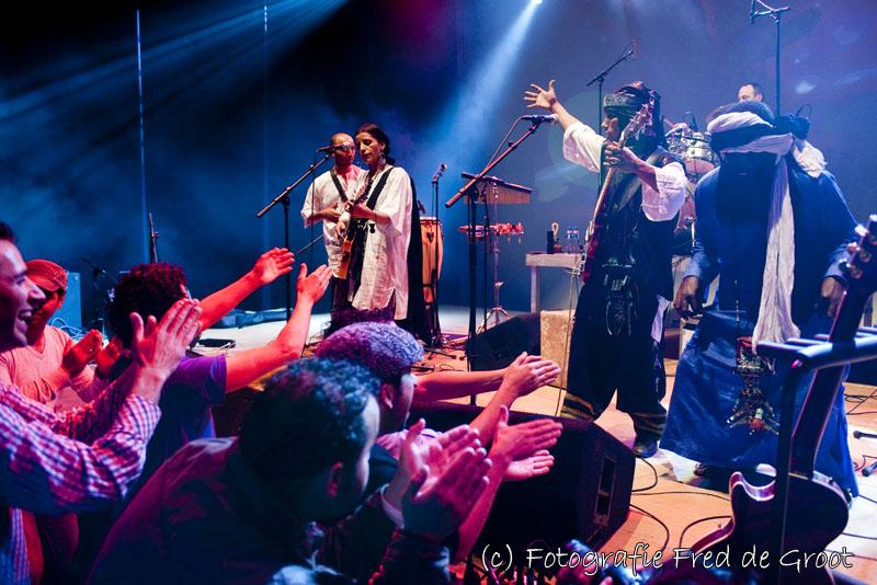 2011-06-25-ArteGanzaFestival-2485