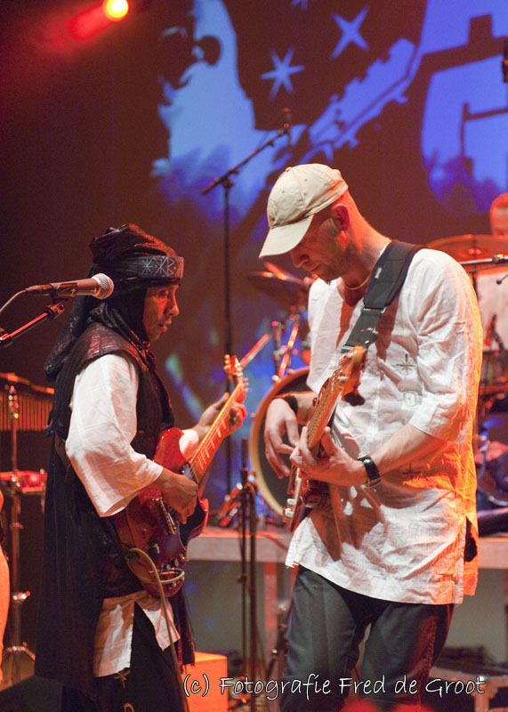 2011-06-25-ArteGanzaFestival-2522